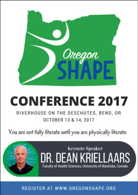 oregon-shape-conference-2017-2