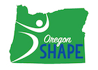 Oregon Shape