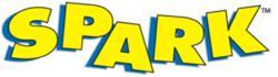 gI_92106_Spark logo