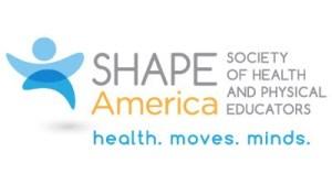 SHAPE-AMERICA-LOGO